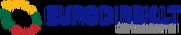 EURODIRBK.lt Logo